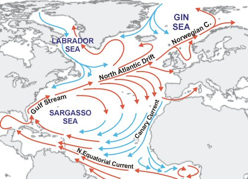 map of eastern seaboard us html with Gulf Stream Php on East Coast Map likewise S atlantic additionally Gulf stream php likewise East Coast Usa in addition East Coast Water Depth Map.