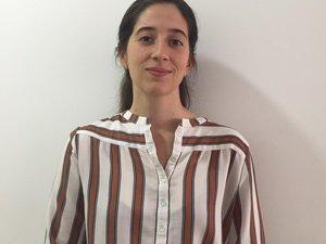 Beatriz Arregui