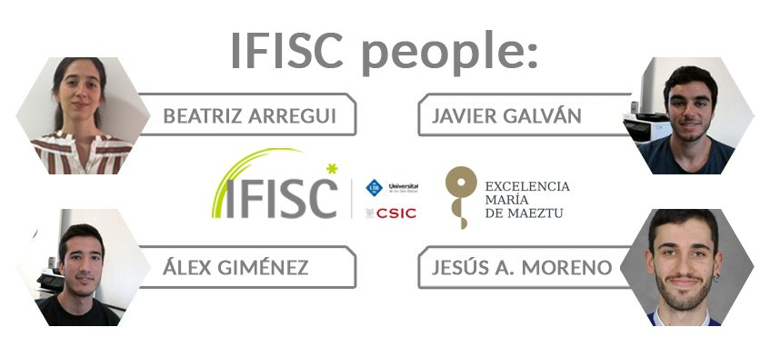 Ifisc_people_2020
