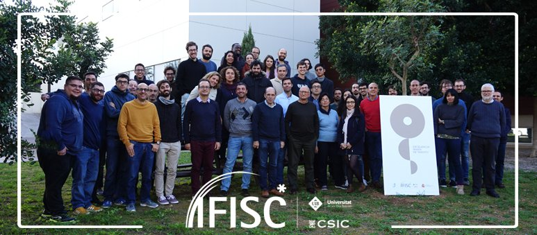 IfiscPeople2018
