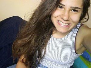 Annalisa Caligiuri