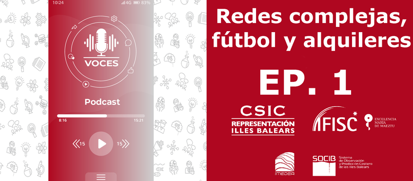 voces-csic-ep1